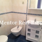 Vračar 140sqm apartmant for rent (14)