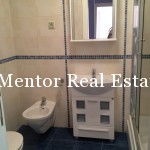 Vračar 140sqm apartmant for rent (16)