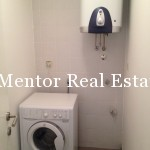 Vračar 140sqm apartmant for rent (17)