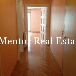 Vračar 140sqm apartmant for rent (21)