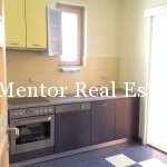 Vračar 140sqm apartmant for rent (22)