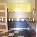 Vračar 140sqm apartmant for rent (24)