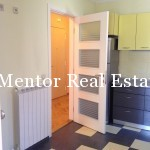 Vračar 140sqm apartmant for rent (25)