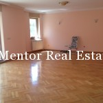 Vračar 140sqm apartmant for rent (27)
