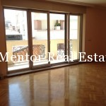 Vračar 140sqm apartmant for rent (28)