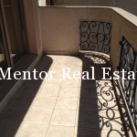 Vračar 140sqm apartmant for rent (31)