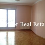 Vračar 140sqm apartmant for rent (5)