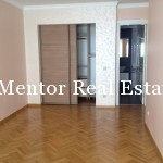 Vračar 140sqm apartmant for rent (6)