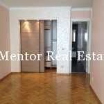 Vračar 140sqm apartmant for rent (7)