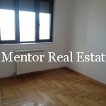 Vračar 150sqm apartment for rent  (1)