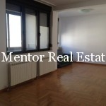 Vračar 150sqm apartment for rent  (11)