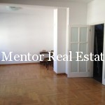 Vračar 150sqm apartment for rent  (13)