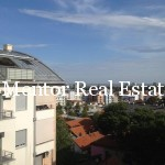 Vračar 150sqm apartment for rent  (14)