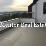 Vračar 150sqm apartment for rent (18)
