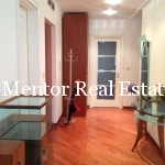 Vračar 150sqm apartment for rent (19)