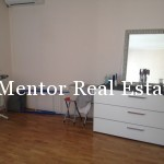Vračar 150sqm apartment for rent (20)
