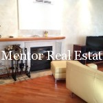 Vračar 150sqm apartment for rent (3)