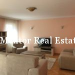 Vračar 160sqm apartm3nt for rent (1)