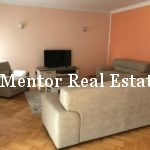 Vračar 160sqm apartm3nt for rent (11)