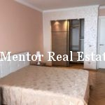 Vračar 160sqm apartm3nt for rent (16)