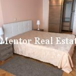 Vračar 160sqm apartm3nt for rent (17)