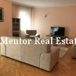 Vračar 160sqm apartm3nt for rent (2)