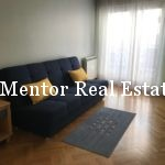 Vračar 160sqm apartm3nt for rent (20)