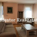 Vračar 160sqm apartm3nt for rent (3)