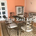 Vračar 160sqm apartm3nt for rent (7)