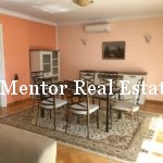 Vračar 160sqm apartm3nt for rent (8)
