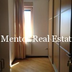 Vračar 160sqm apartment for rent (11)