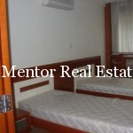 Vračar 160sqm apartment for rent (14)