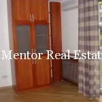 Vračar 160sqm apartment for rent (15)