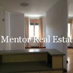 Vračar 160sqm apartment for rent (8)