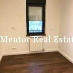 Vračar 166sqm apartment for rent (28)