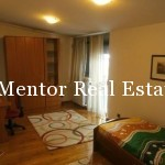 Vračar 170sqm furnished apartment for rent (6)