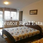Vračar 170sqm furnished apartment for rent (7)