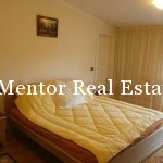 Vračar 170sqm furnished apartment for rent (8)