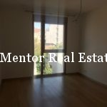 Vračar 189sqm luxury apartment for rent (10)