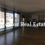 Vračar 189sqm luxury apartment for rent (18)