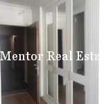 Vračar 189sqm luxury apartment for rent (20)