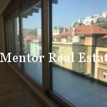 Vračar 189sqm luxury apartment for rent (23)