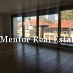 Vračar 189sqm luxury apartment for rent (4)