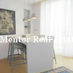 Vračar 200sqm apartment for rent (13)