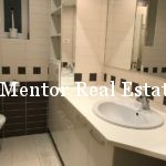Vračar 200sqm apartment for rent (17)