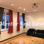 Vračar 200sqm apartment for rent (2)