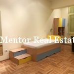Vračar 200sqm apartment for rent (24)