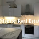 Vračar 220sqm luxury apartment for rent (11)
