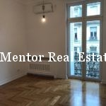 Vračar 220sqm luxury apartment for rent (21)