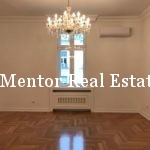 Vračar 220sqm luxury apartment for rent (32)